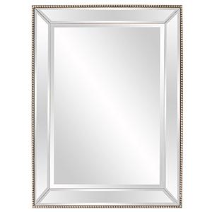 Roberto Mirrored Mirror