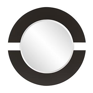 Orbit Black Mirror