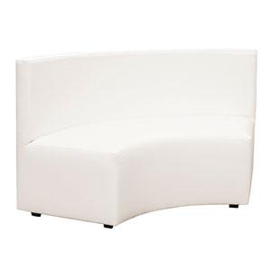 Radius White Universal Incurve Bench