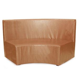 Radius Bronze Universal Incurve Bench