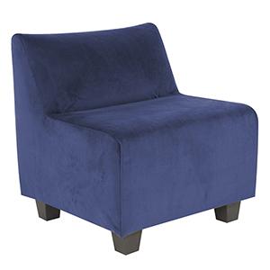 Pod Chair Bella Royal