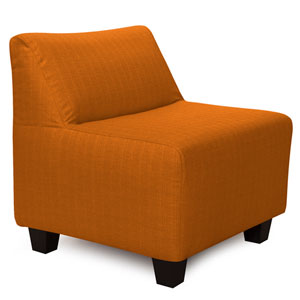 Sterling Canyon 28-Inch Pod Chair