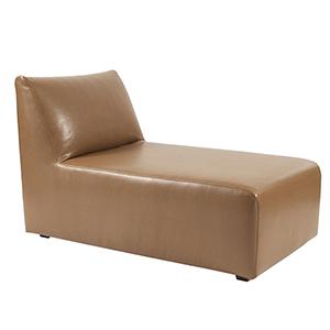 Pod Chair Lounge Avanti Bronze