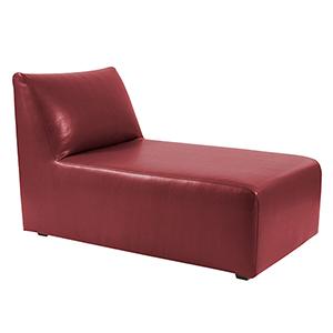 Pod Chair Lounge Avanti Apple