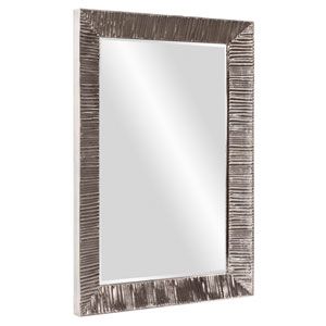 Tennessee Bright Nickel Mirror