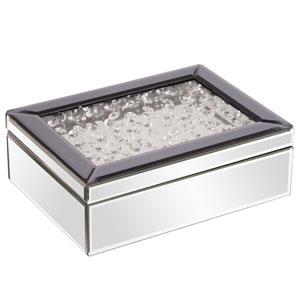Nina Mirror Decorative Box