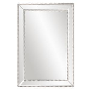 Gemma Rectangular Mirror