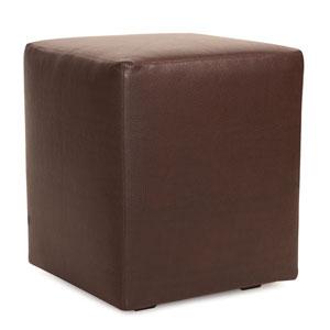 Avanti Pecan Universal Cube Cover