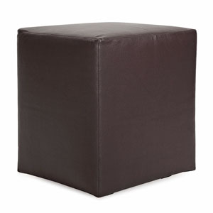 Avanti Black Universal Cube Cover
