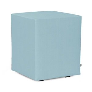 Sterling Breeze Universal Cube Cover