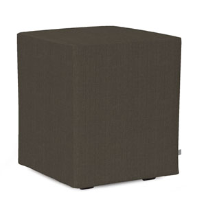 Sterling Charcoal Universal Cube Cover