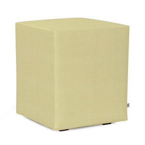 Sterling Willow Universal Cube Cover