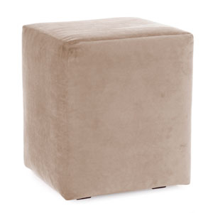 Bella Sand Universal Cube Cover