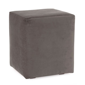 Bella Pewter Universal Cube Cover