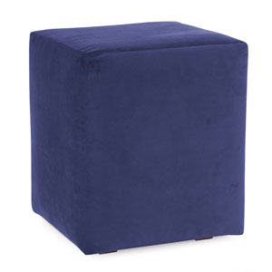 Bella Royal Blue Universal Cube Cover