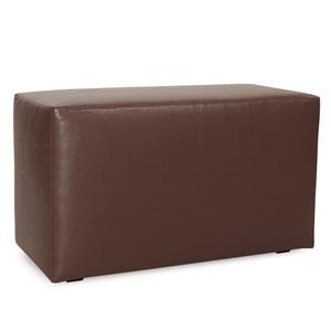 Avanti Pecan Universal Bench Cover