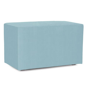 Sterling Breeze Universal Bench Cover