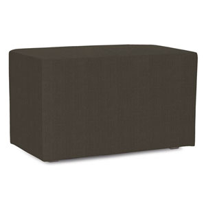 Sterling Charcoal Universal Bench Cover