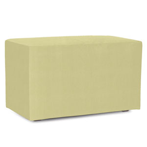 Sterling Willow Universal Bench Cover