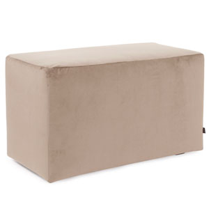 Bella Sand Universal Bench Cover