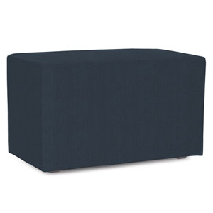 Sterling Indigo Universal Bench Cover