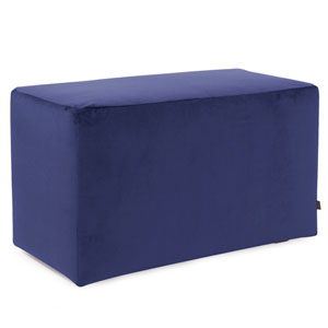Bella Royal Universal Bench Cover