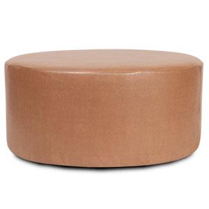 Avanti Bronze Universal Round Cover