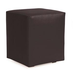 Atlantis Black Universal Cube