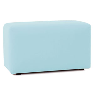 Universal Seascape Breeze Bench