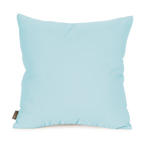Seascape Breeze 16 x 16-Inch Pillow