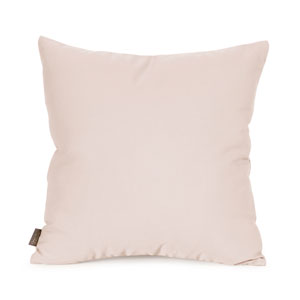 Seascape Sand 16 x 16-Inch Pillow