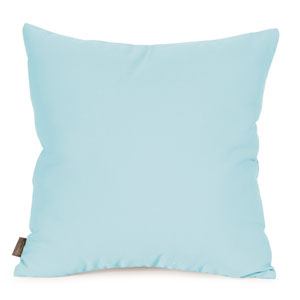 Seascape Breeze 20 x 20-Inch Pillow