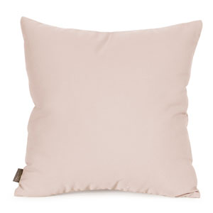 Seascape Sand 20 x 20-Inch Pillow