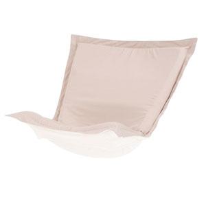 Puff Seascape Sand Chair Cushion