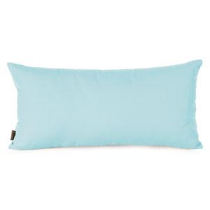 Seascape Breeze Kidney Pillow