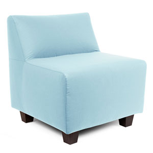 Seascape Breeze Pod Chair