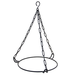 Hanging Ring for 12 Inch Bowls