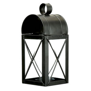 Travis House Lantern