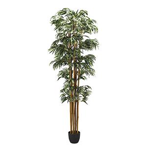 8 Ft. Bamboo Tree