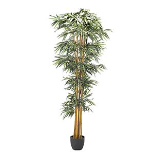 7 Ft. Bamboo Tree