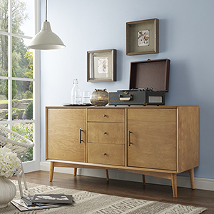 Landon Buffet in Acorn
