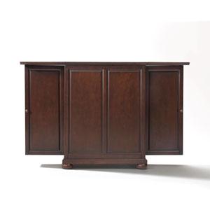 bar furniture home bar sets game room furniture bellacor. Black Bedroom Furniture Sets. Home Design Ideas