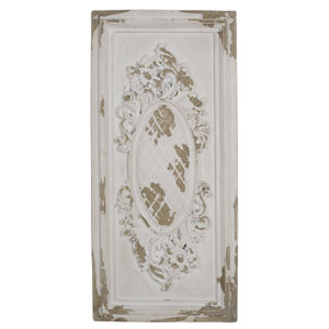 Single Alcott Wall Panel