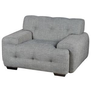 Penrose Chair