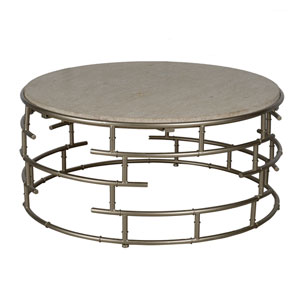 Segments Round Table