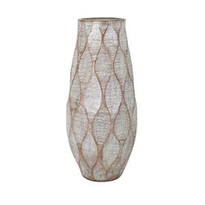 Outer Banks Oversized Vase