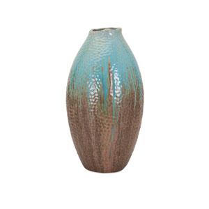 Outer Banks Medium Vase