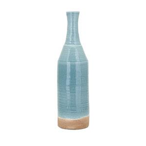 Songbird Large Vase