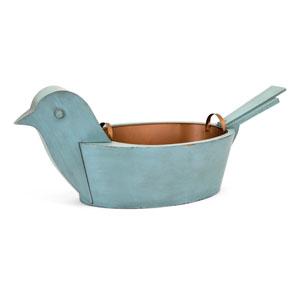 Songbird Drink Bucket