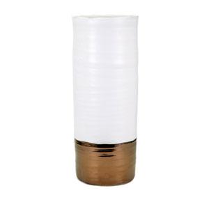 Harlow Large Vase